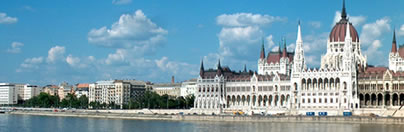 Budapest Properties : Properties outside Budapest : Capital Real Estate Budapest